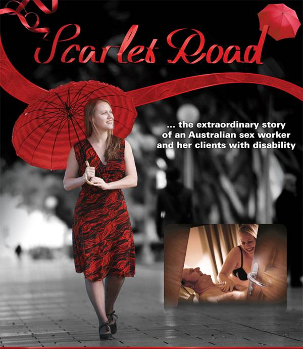 Scarlet-Road-SBS-screening_promo